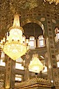 Hazrat Zainab (a.s.) Shrine